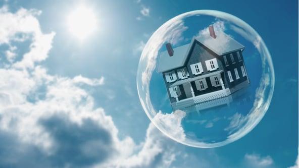 05092012_Housing_Bubble_article
