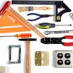 Handyman Helps: Tricks to Protect Your Home's Problem Areas