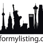 Bidformylisting.com transforms how buyers connect with real estate agents