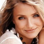 Cameron Diaz lists luxury Manhattan apartment for $4.25M