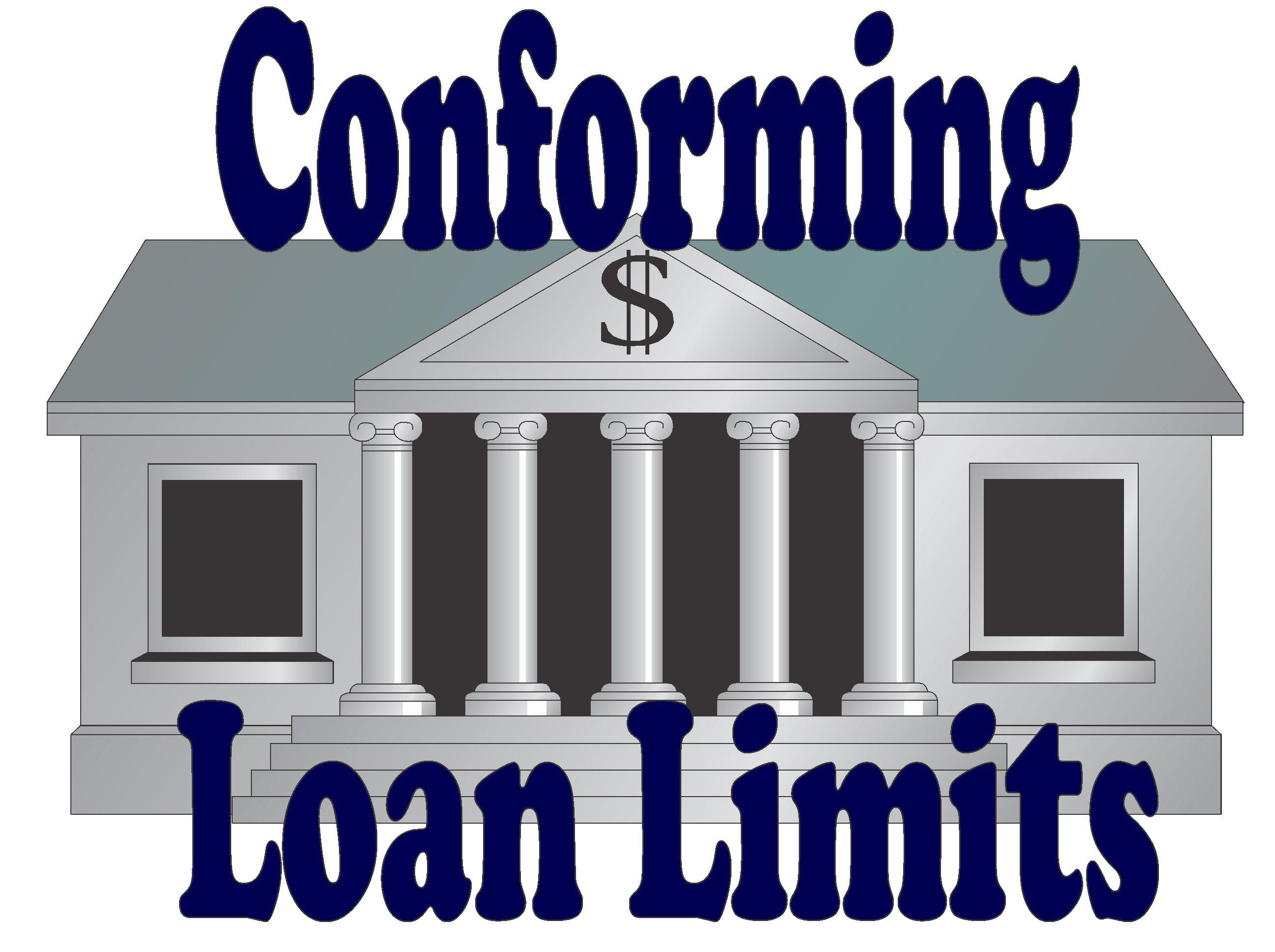 Fannie Mae - Loan Limits