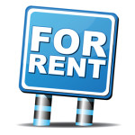 How to Successfully Rent Out Your Investment Property
