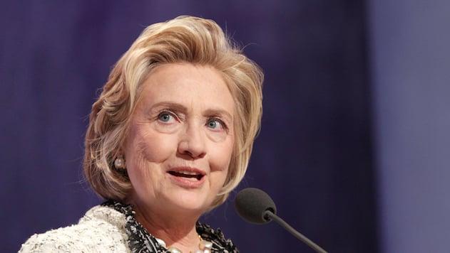 Hillary-Clinton-copy