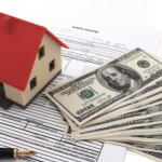 Effective Ways to Use a Loan for Home Improvement Projects
