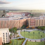Arizona State University and American Campus Communities Further Nation's Largest Student Housing Partnership