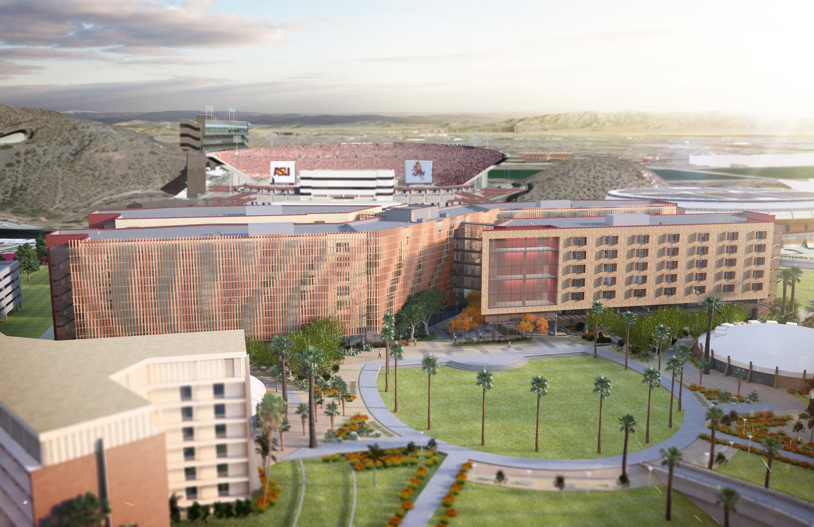Media_Relase_JNT_ASU_Main_Groundbreaking_FINAL_Picture