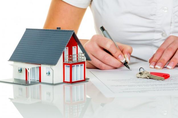 Mortgage-8-625x417