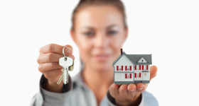 How to Improve Property Valuations