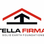 Tella Firma nabs $1.5M in funds from North Texas Angel Network