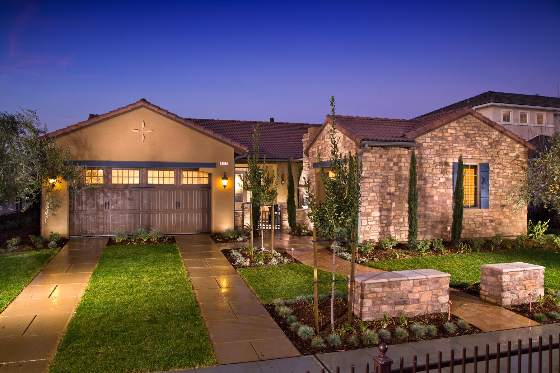 beautiful-homes-www.PlayHouses4Kidz.com-58