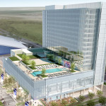Omni Hotels & the Dallas Cowboys pave the way for new luxury hotel at the Star