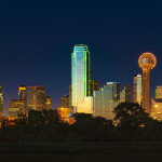Dallas Tops the List of Best (and Worst) Markets for Real Estate Investors in 2015