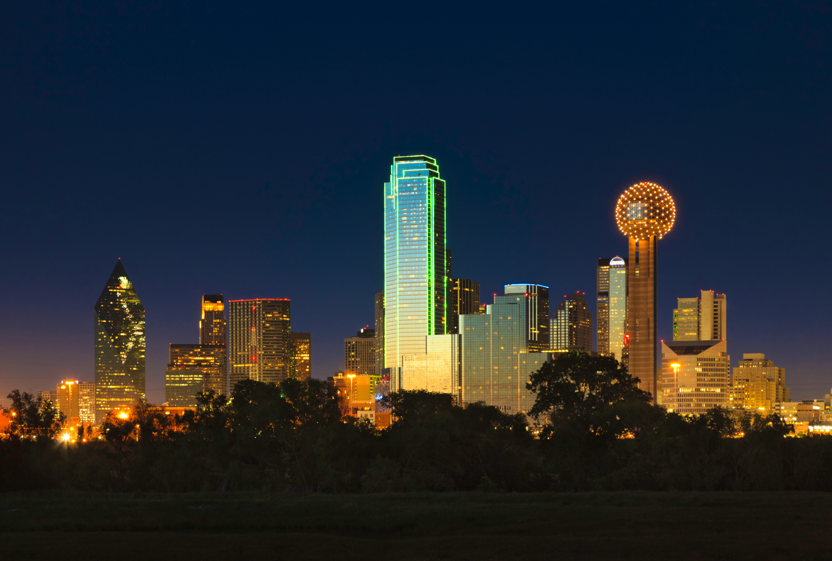 dallas-skyline-dallas-dating