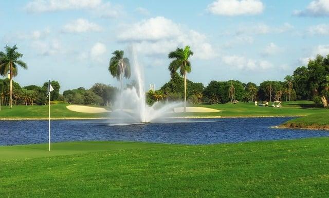 doral-golf-resort-354608_640