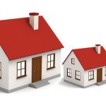 Downsizing: 3 Essential Things to Consider