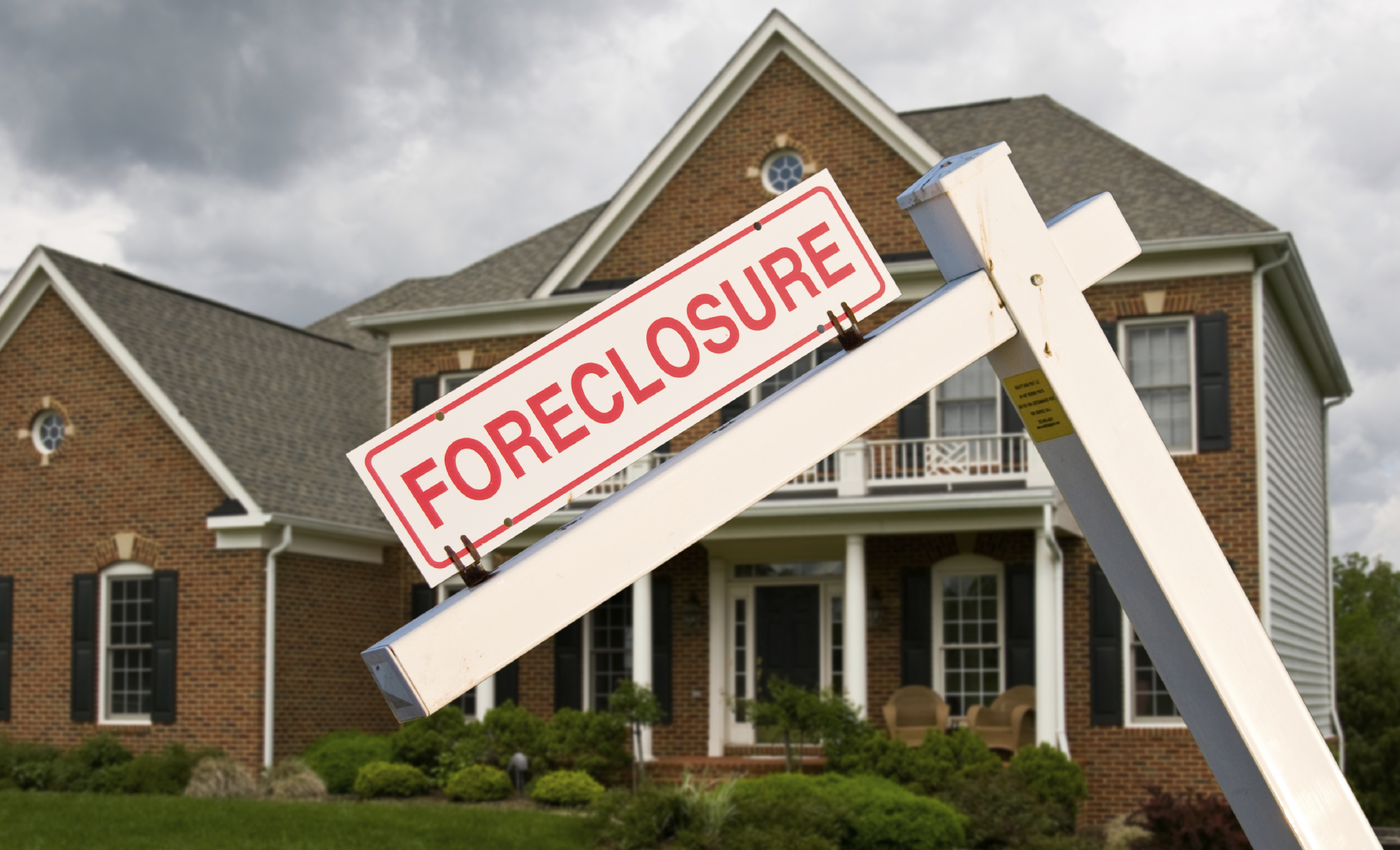 foreclosure_debt_relief_lawyer