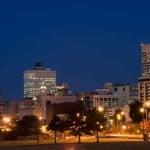 Memphis Diversity brings World Attraction