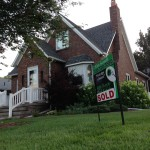 Coldwell Banker Releases its Home Listing Report