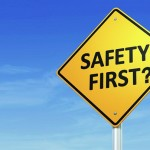 NAR steps up realtor safety programs