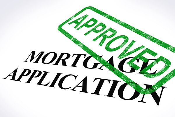 mortgage-advice-edinburgh