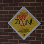 The HUD wants to make public housing 'smoke-free'