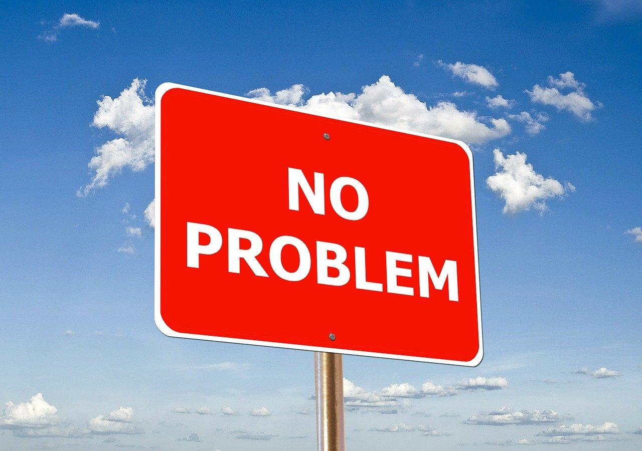 problem-98376_1280