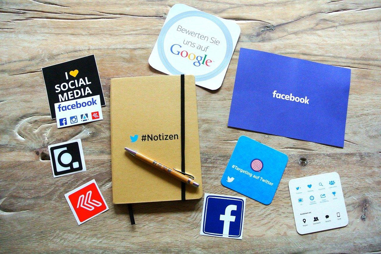 socialmedia-952091_1280