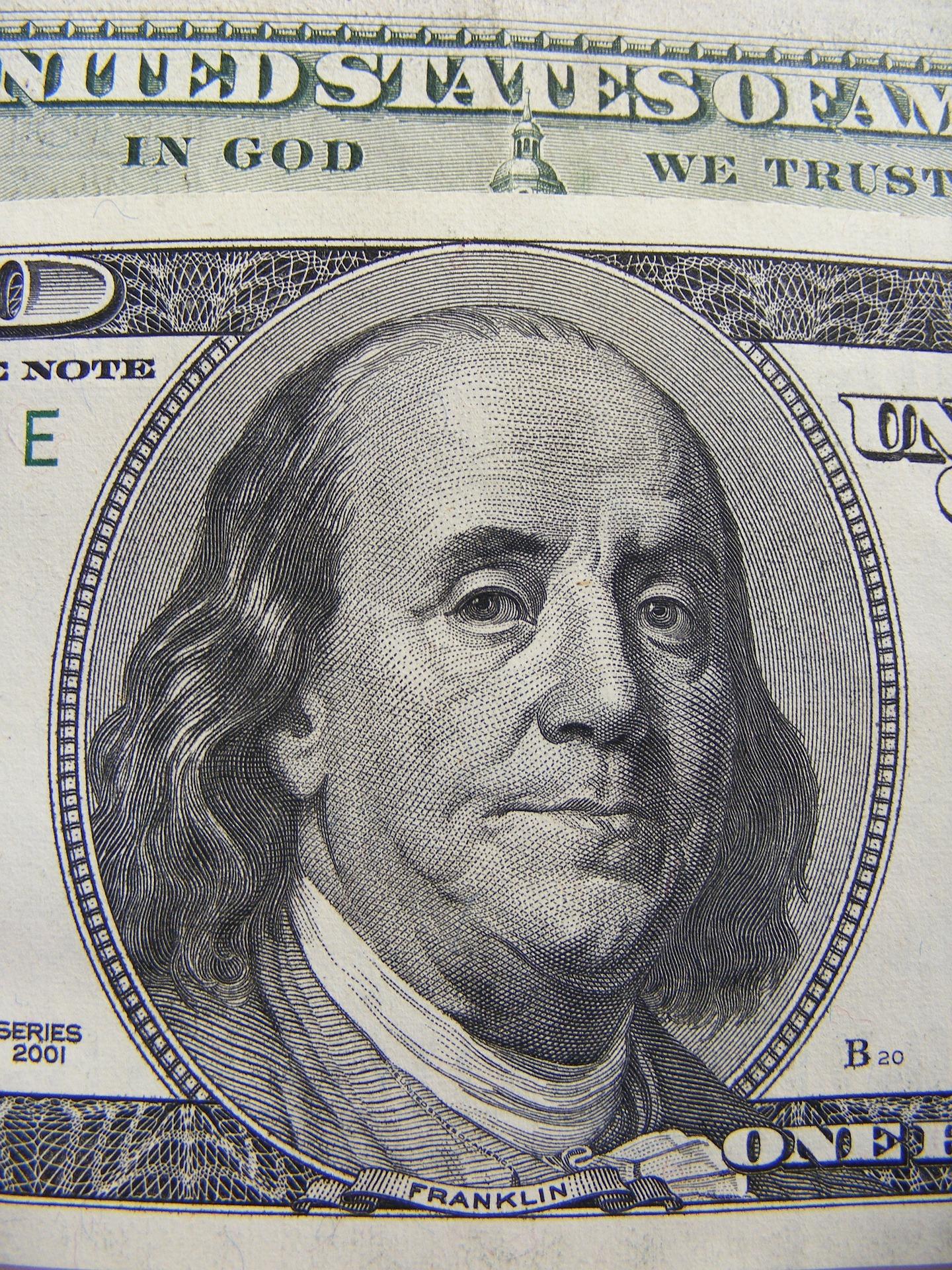 us-dollars-88410_1920
