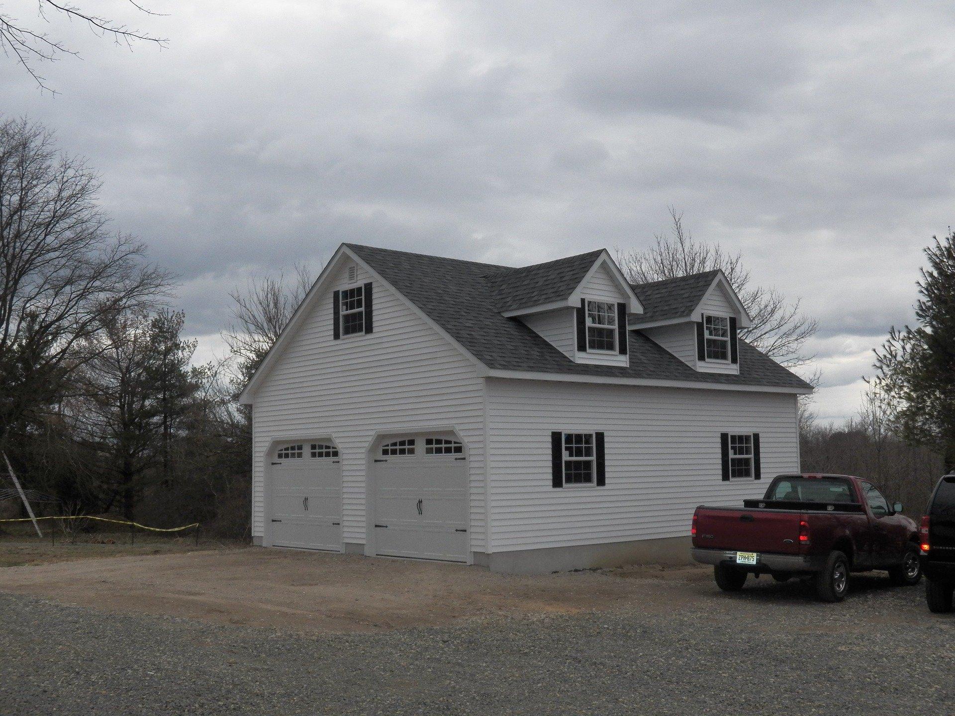 waterloo-structures-truss-garage-907120_1920