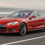 Home seller sweetens the deal with a free Tesla Model S