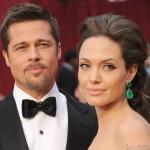 Brad Pitt & Angelina Jolie slash asking price on New Orleans home