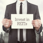 Using REITs to Invest in Real Estate