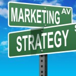 How Effective is Your Real Estate Marketing Plan?
