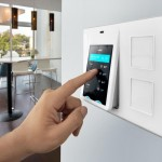 5 Gadgets That Can Draw the Interest of Homebuyers