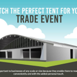 Why Trade Shows are Important to Your Success as a Real Estate Professional