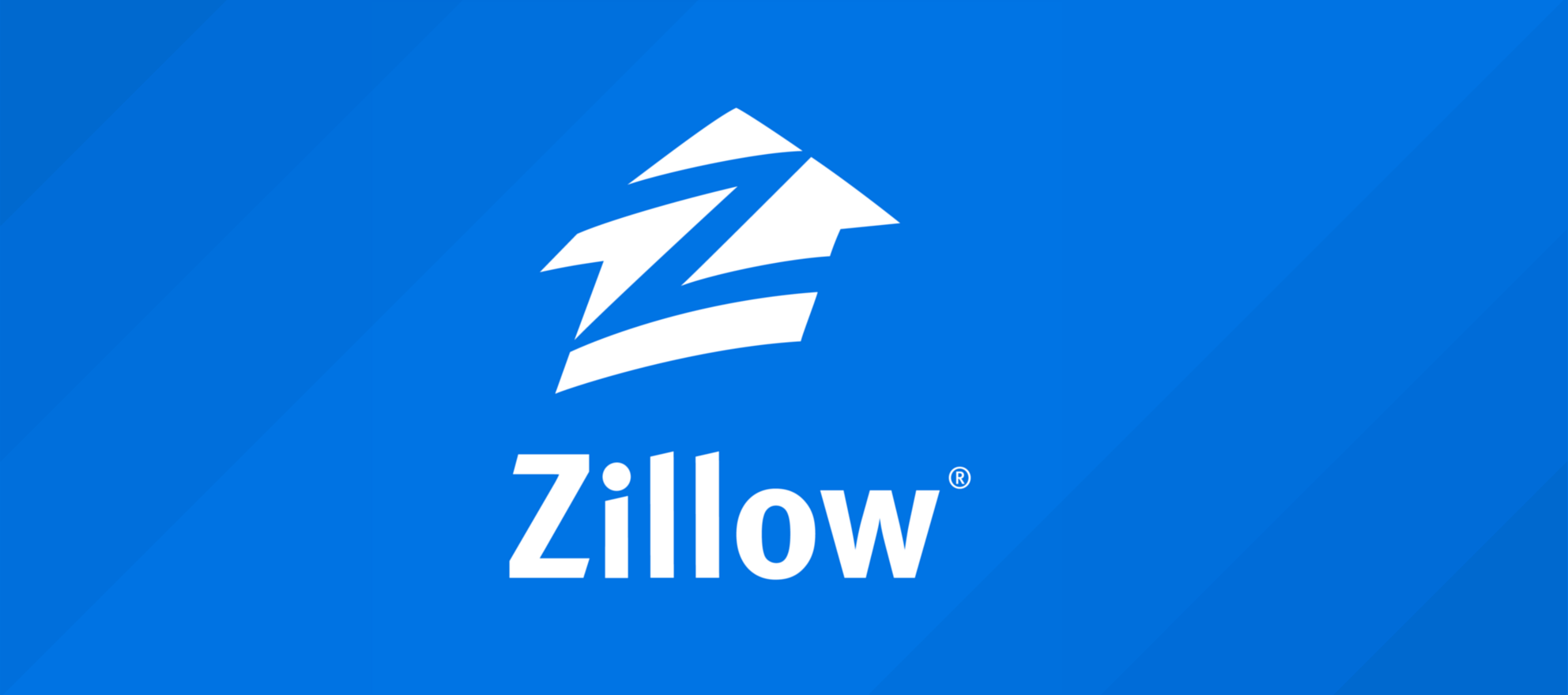 Zillow_generic_hero