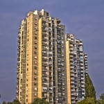 Helpful Comox Area Condo Buying Tips