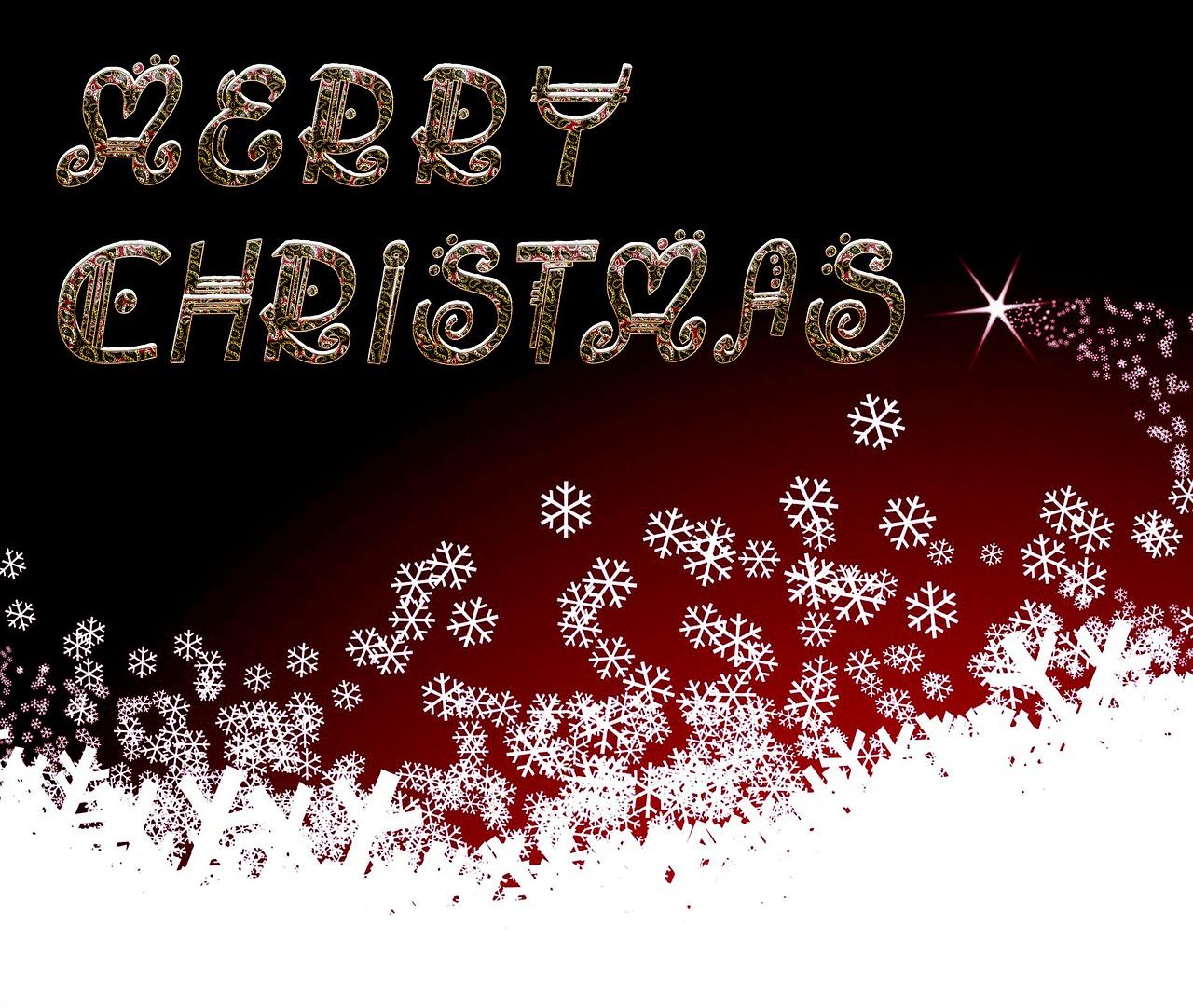 christmas-579105_1280