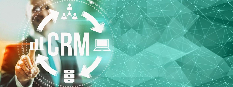customer_relationship_management_hme_banner