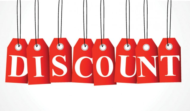 discounts-637x373