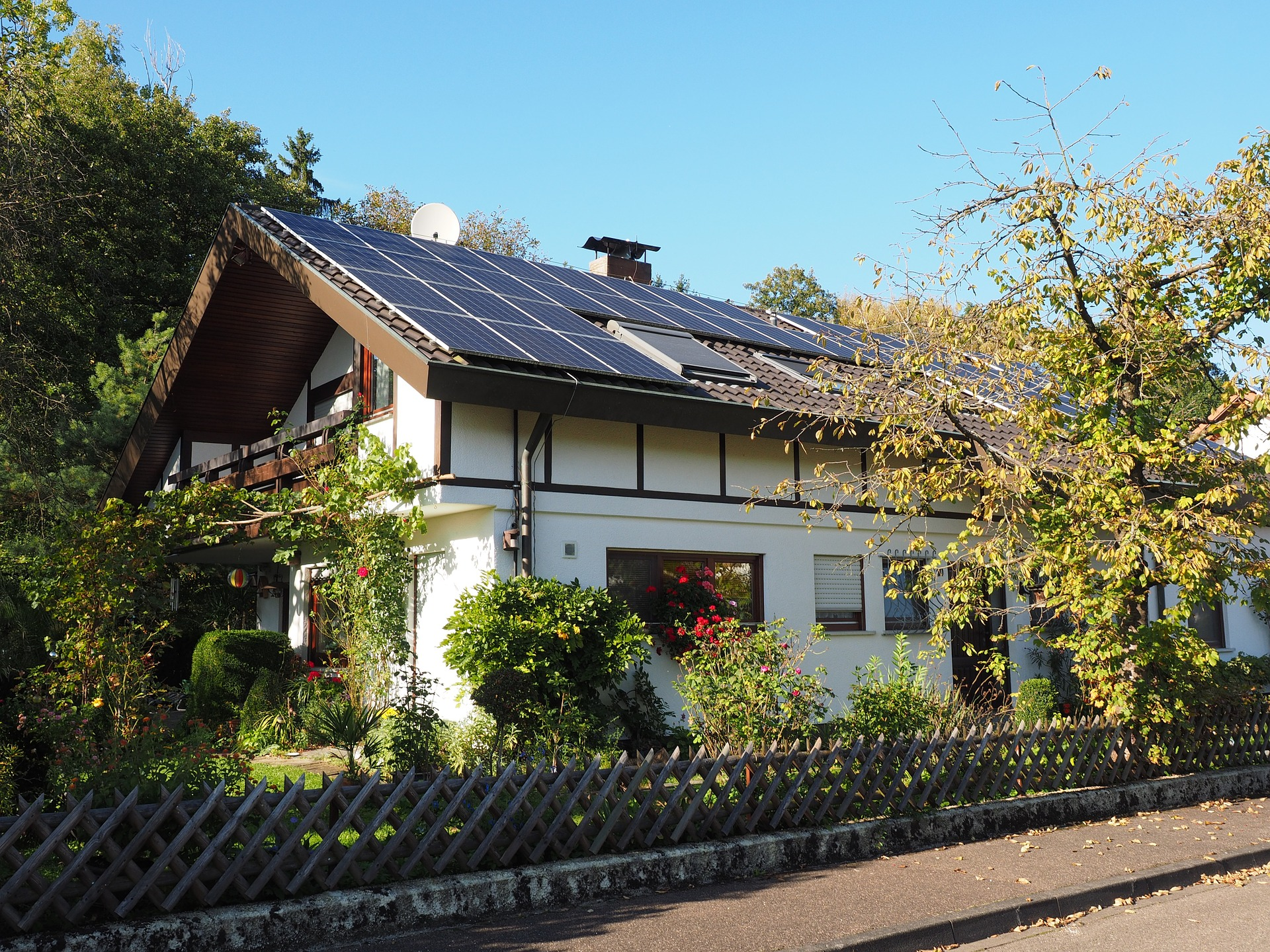 passive solar home design tips - realtybiznews: real estate news