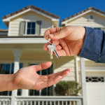 How a First Time Buyer Can Get The Brampton Real Estate They Need With Limited Stress