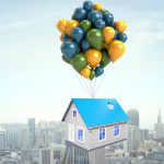 CoreLogic delivers its housing market predictions for 2016