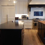 Raise Home's Market Value By Investing in Kitchen Renovation