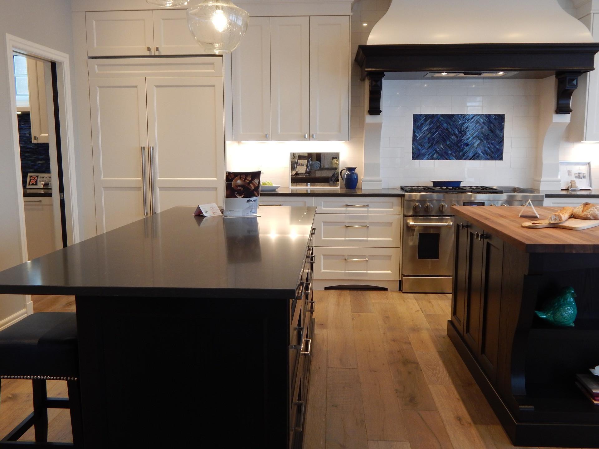 kitchen-902409_1920