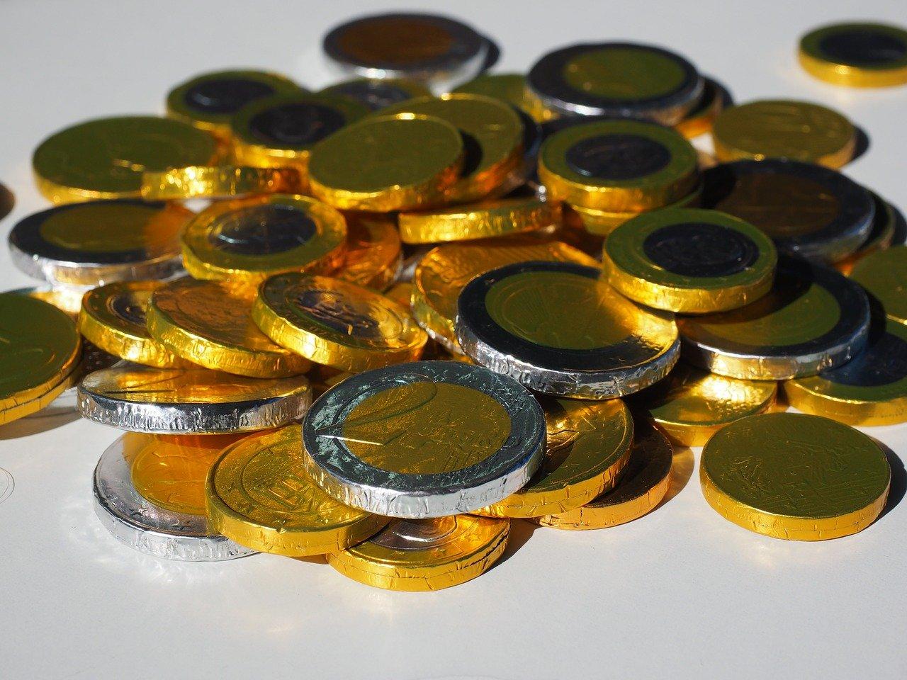 money-505492_1280