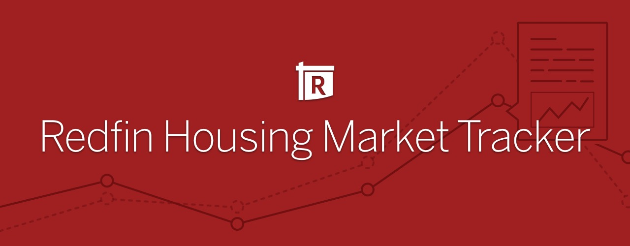 redfin-national-housing-market-tracker