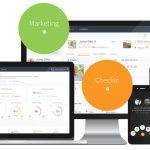 SmartZip adds smart CRM functionality and a mobile prospecting app