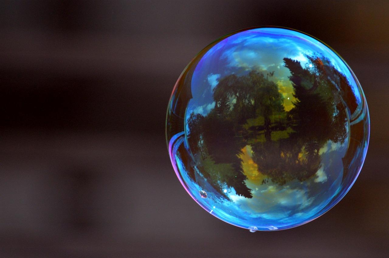 -bubble-824582_1280