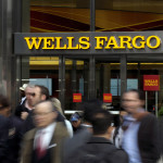 Houston couple lands $5.4M in Wells Fargo foreclosure fraud case